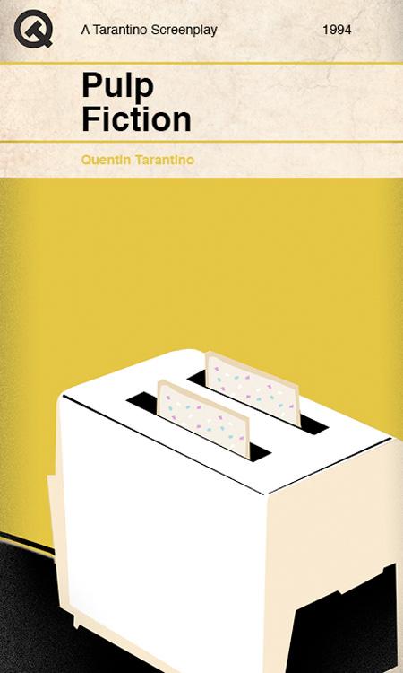 tarantinobook04