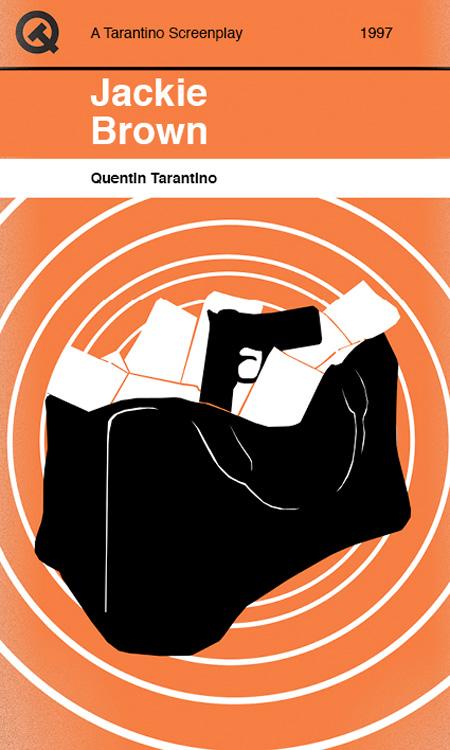 tarantinobook05