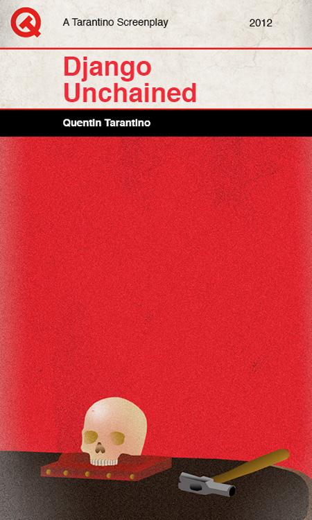 tarantinobook10