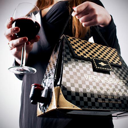winehandbag02