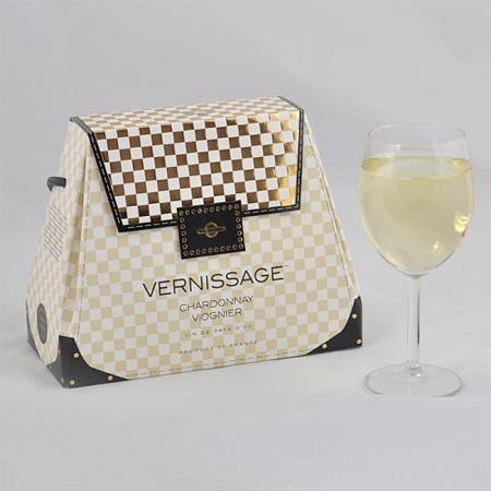 winehandbag09