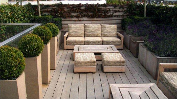 Excellent-terraces-7