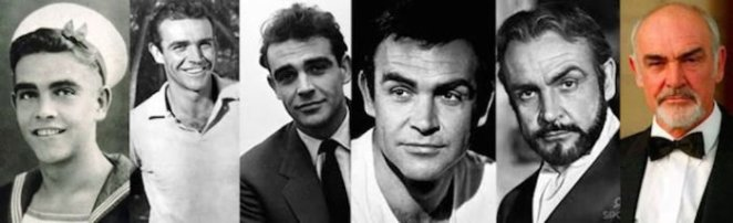From-youth-to-old-celebrities-1