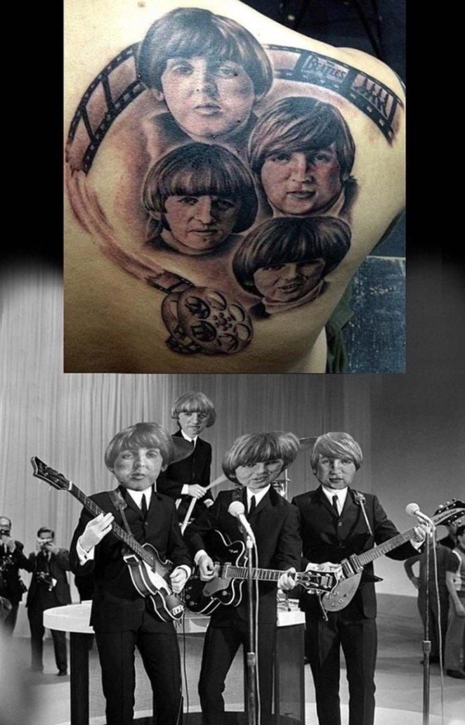 Fun-with-unsuccessful-tattoo-15