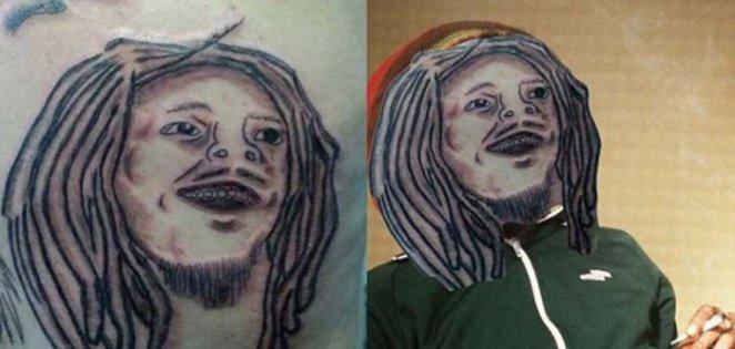 Fun-with-unsuccessful-tattoo-26