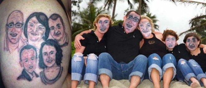 Fun-with-unsuccessful-tattoo-3