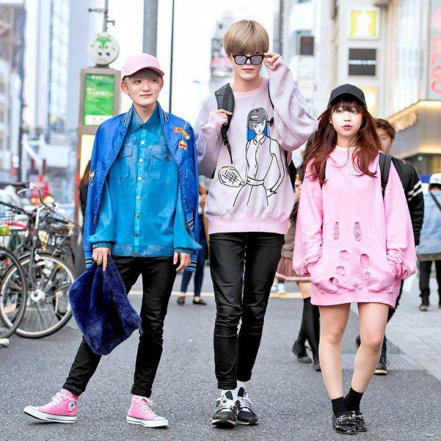 Youth-fashion-in-Japan-1