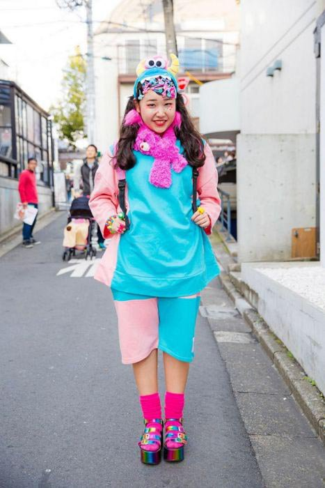 Youth-fashion-in-Japan-11