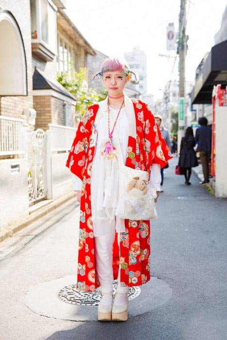 Youth-fashion-in-Japan-12