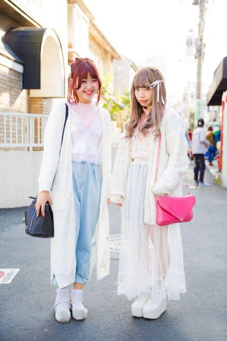 Youth-fashion-in-Japan-17