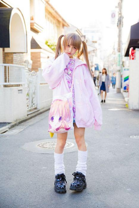 Youth-fashion-in-Japan-18