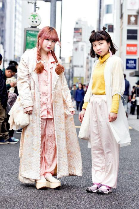 Youth-fashion-in-Japan-19
