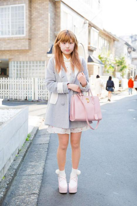 Youth-fashion-in-Japan-21