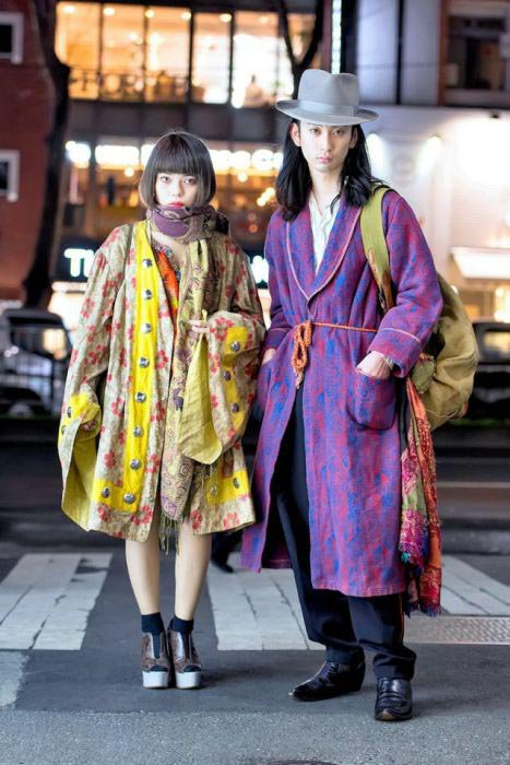 Youth-fashion-in-Japan-22