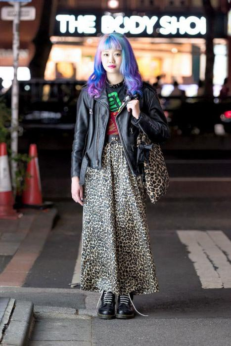Youth-fashion-in-Japan-5