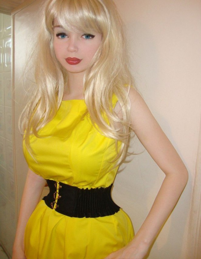 another-real-barbie-doll-5