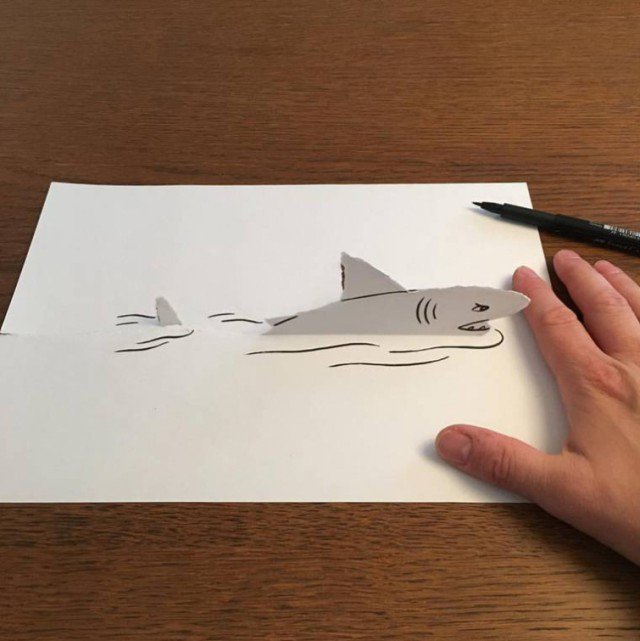 cool-works-from-paper-20