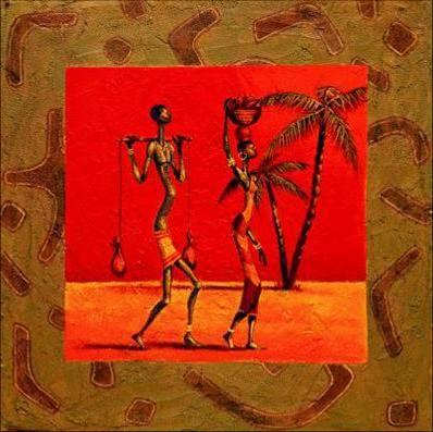 africanculture40fk5.jpg