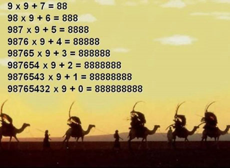 chudesa_matematiki_4_foto_3.jpg