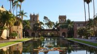 San Diego Attractions | San Diego Events Calendar | The ...