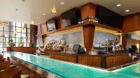 Gaslamp Quarter Restaurants | The Westin San Diego Gaslamp ...