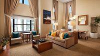 Downtown San Diego Hotel - Home | The Westin Gaslamp ...