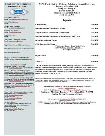 4-october-2016-agenda