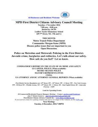 november-cac-meeting-flyer-110116