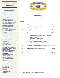 PSA 104 November 2012 Meeting Agendai_01
