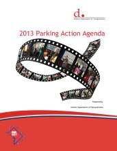 DDOT ParkingActionAgenda 2013_Page_01