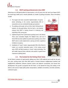 DDOT ParkingActionAgenda 2013_Page_07