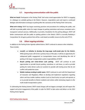 DDOT ParkingActionAgenda 2013_Page_15