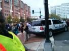 Scenes Navy Yard Shooting 091613
