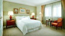 Hotel Westin Palace Madrid Habitaciones Suites De