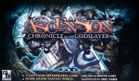 https://1dd4.wordpress.com/2015/02/03/ascension-deckbuilding-game/