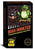 https://1dd4.wordpress.com/2015/04/21/boss-monster/