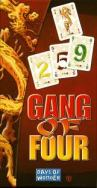 https://1dd4.wordpress.com/2013/12/17/gang-of-four-resena/