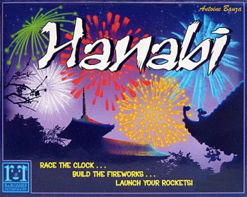 https://1dd4.wordpress.com/2014/10/07/hanabi-fuegos-artificiales-para-los-dioses/