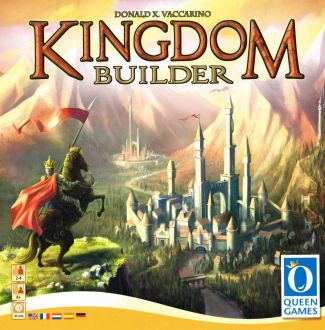 https://1dd4.wordpress.com/2014/05/06/kingdom-builder-si-puedes-debes/