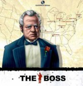 https://1dd4.wordpress.com/2014/06/17/the-boss-resena/