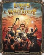 https://1dd4.wordpress.com/2014/09/02/lords-of-waterdeep-resena/