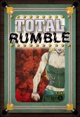 https://1dd4.wordpress.com/2014/05/20/total-rumble-lucha-libre/