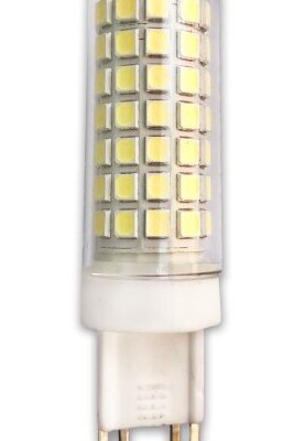 OPTONICA-LED-λάμπα-1645-6W-4500K-G9-550lm-dimmable