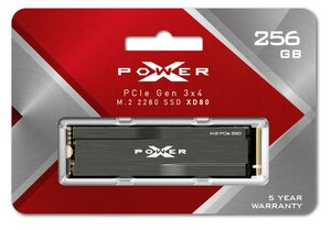 SILICON-POWER-SSD-PCIe-Gen3x4-M.2-2280-XD80-256GB-3.400-3.000MBs-1