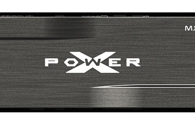 SILICON-POWER-SSD-PCIe-Gen3x4-M.2-2280-XD80-256GB-3.400-3.000MBs