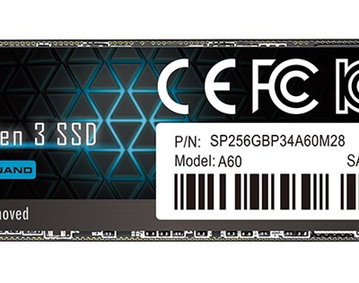 SILICON-POWER-SSD-PCIe-Gen3x4-P34A60-M.2-2280-256GB-2.200-1.600MBs