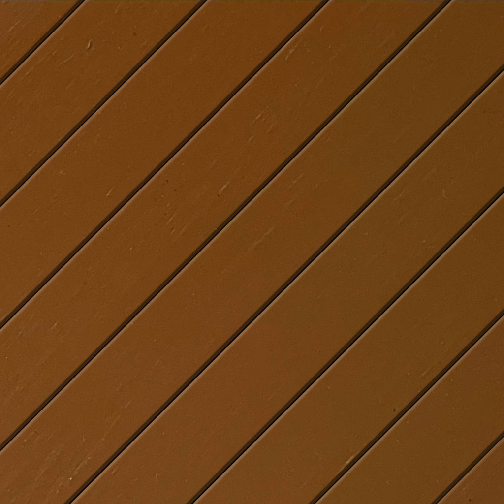Deck Paint Sealer