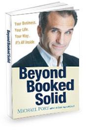 Bbs_book