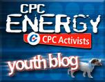 Cpc_youthblog
