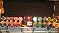 500-11.5-Gram-Las-Vegas-Poker-Chip-Set-001